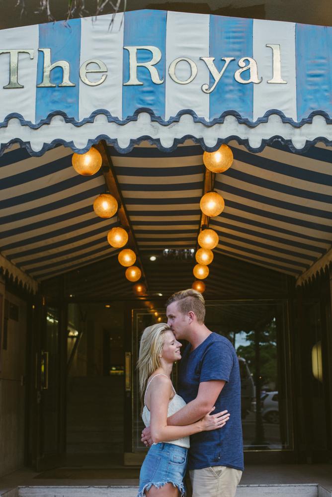 Candice & Jonty Engagement Web-52.jpg
