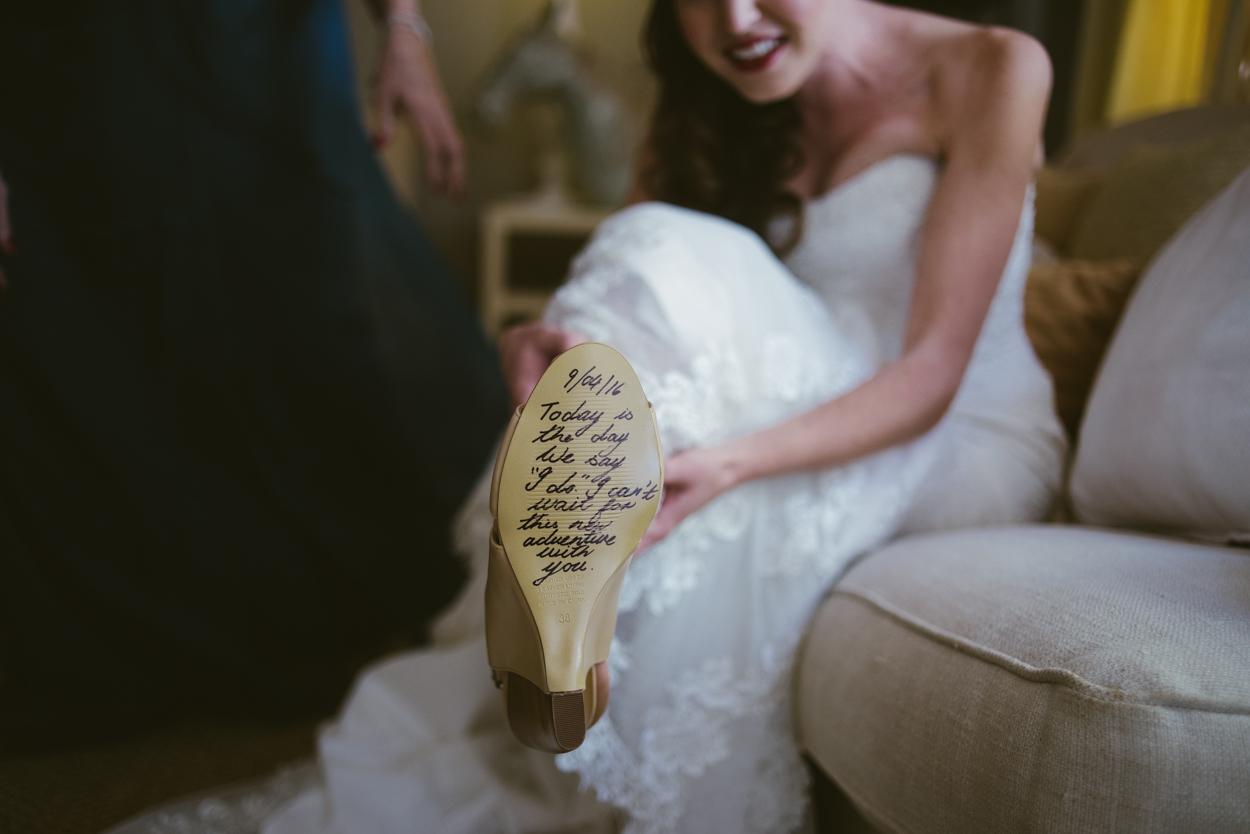 Jessica & Andy Wedding Web-95.jpg