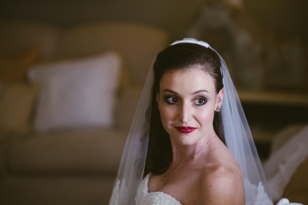 Jessica & Andy Wedding Web-116.jpg