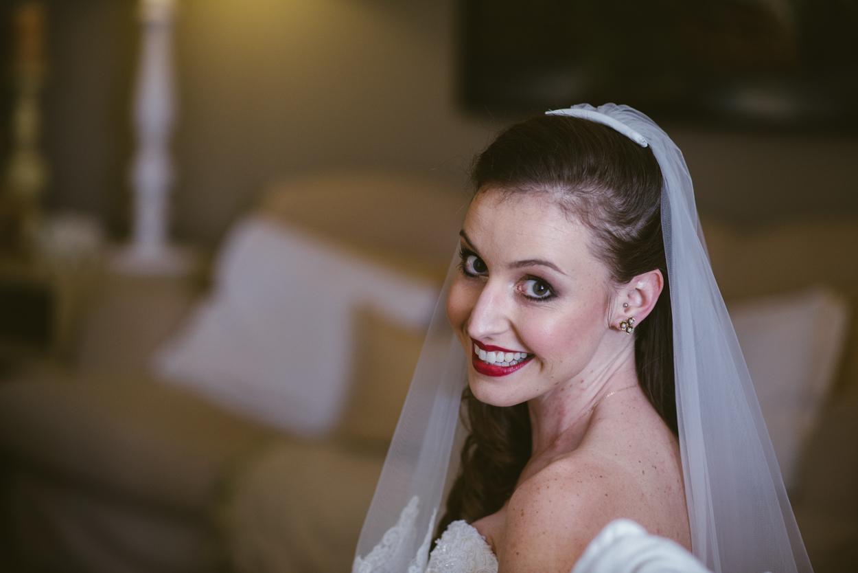 Jessica & Andy Wedding Web-122.jpg