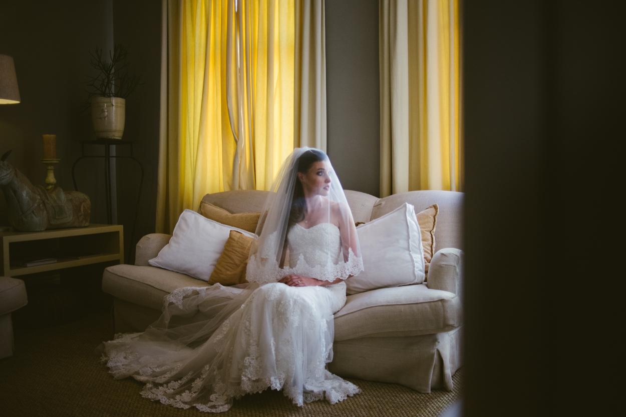 Jessica & Andy Wedding Web-124.jpg
