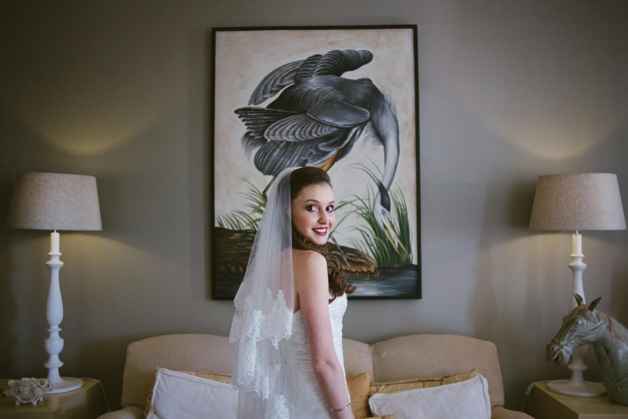 Jessica & Andy Wedding Web-137.jpg