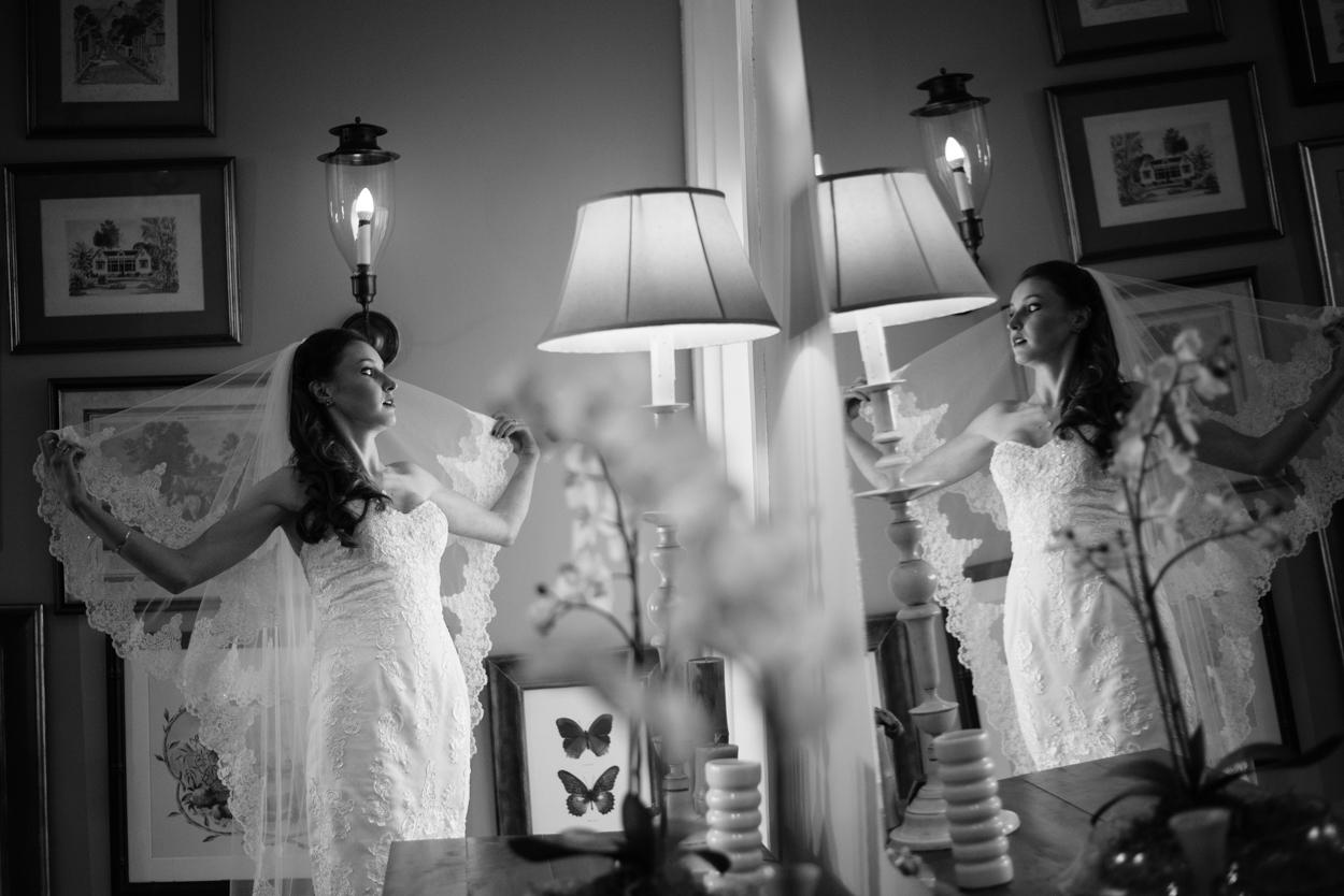 Jessica & Andy Wedding Web-143.jpg
