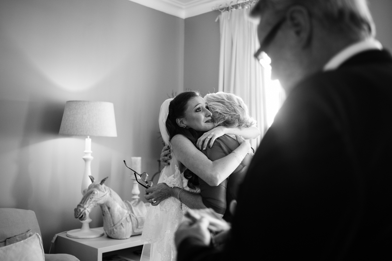 Jessica & Andy Wedding Web-153.jpg