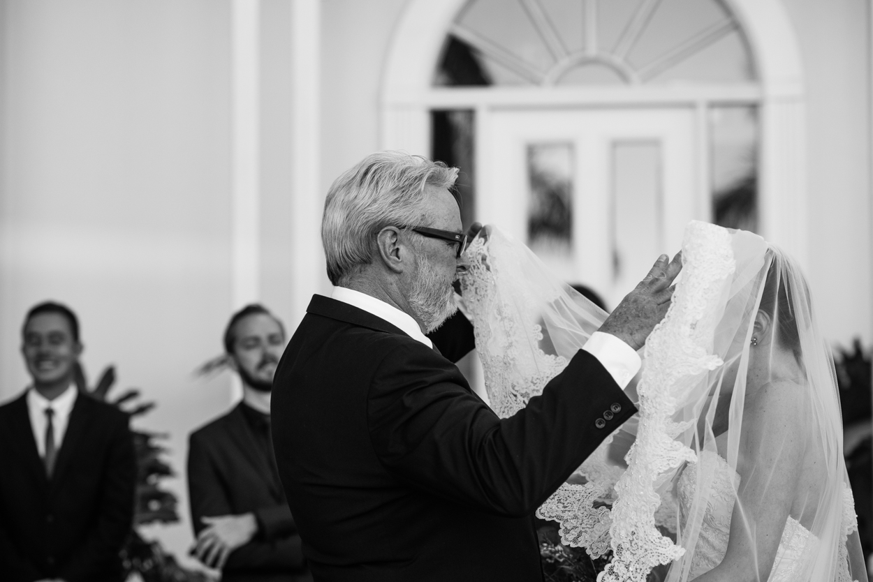 Jessica & Andy Wedding Web-179.jpg