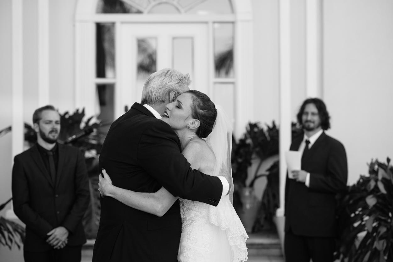 Jessica & Andy Wedding Web-182.jpg