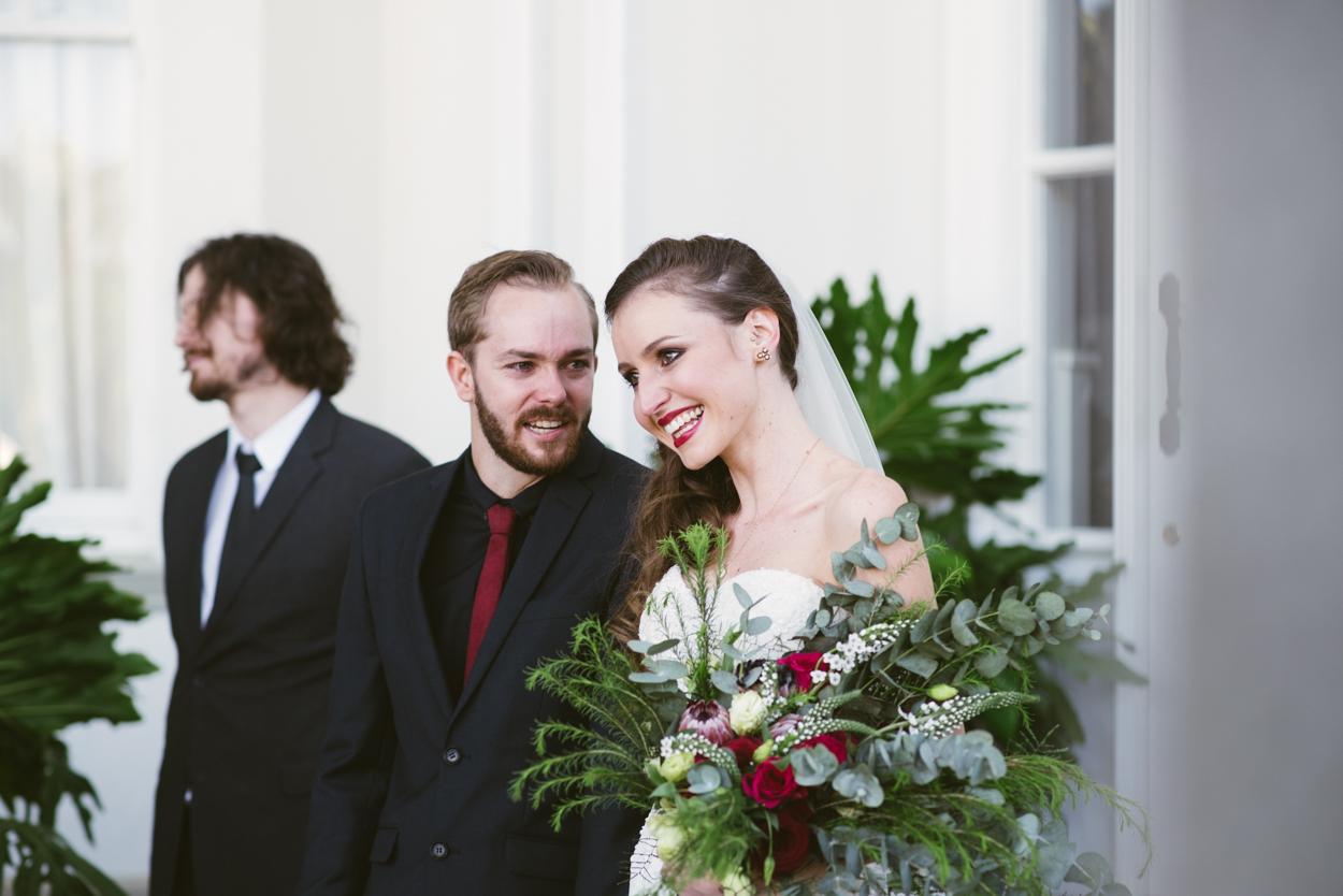 Jessica & Andy Wedding Web-207.jpg