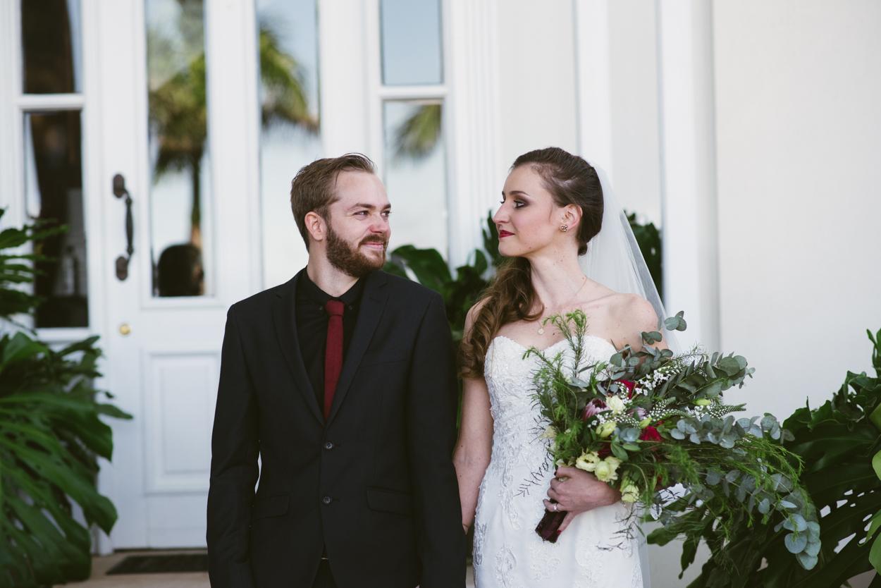 Jessica & Andy Wedding Web-212.jpg