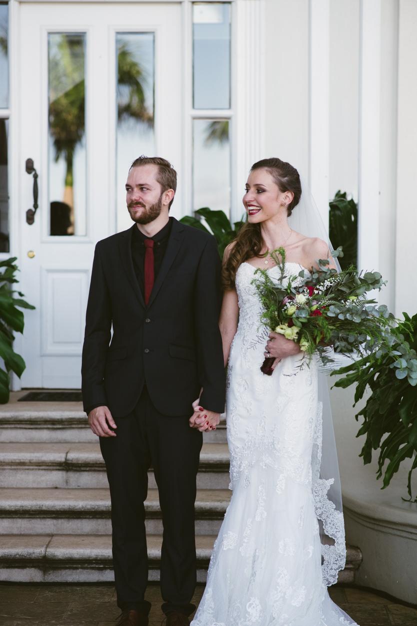 Jessica & Andy Wedding Web-213.jpg