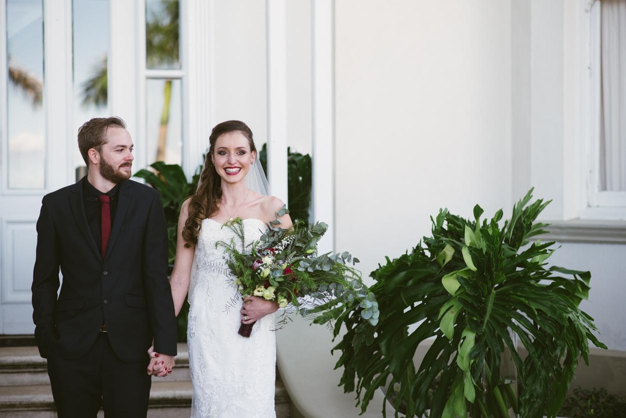 Jessica & Andy Wedding Web-223.jpg