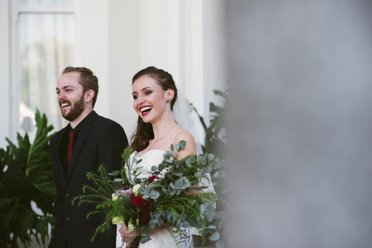 Jessica & Andy Wedding Web-227.jpg