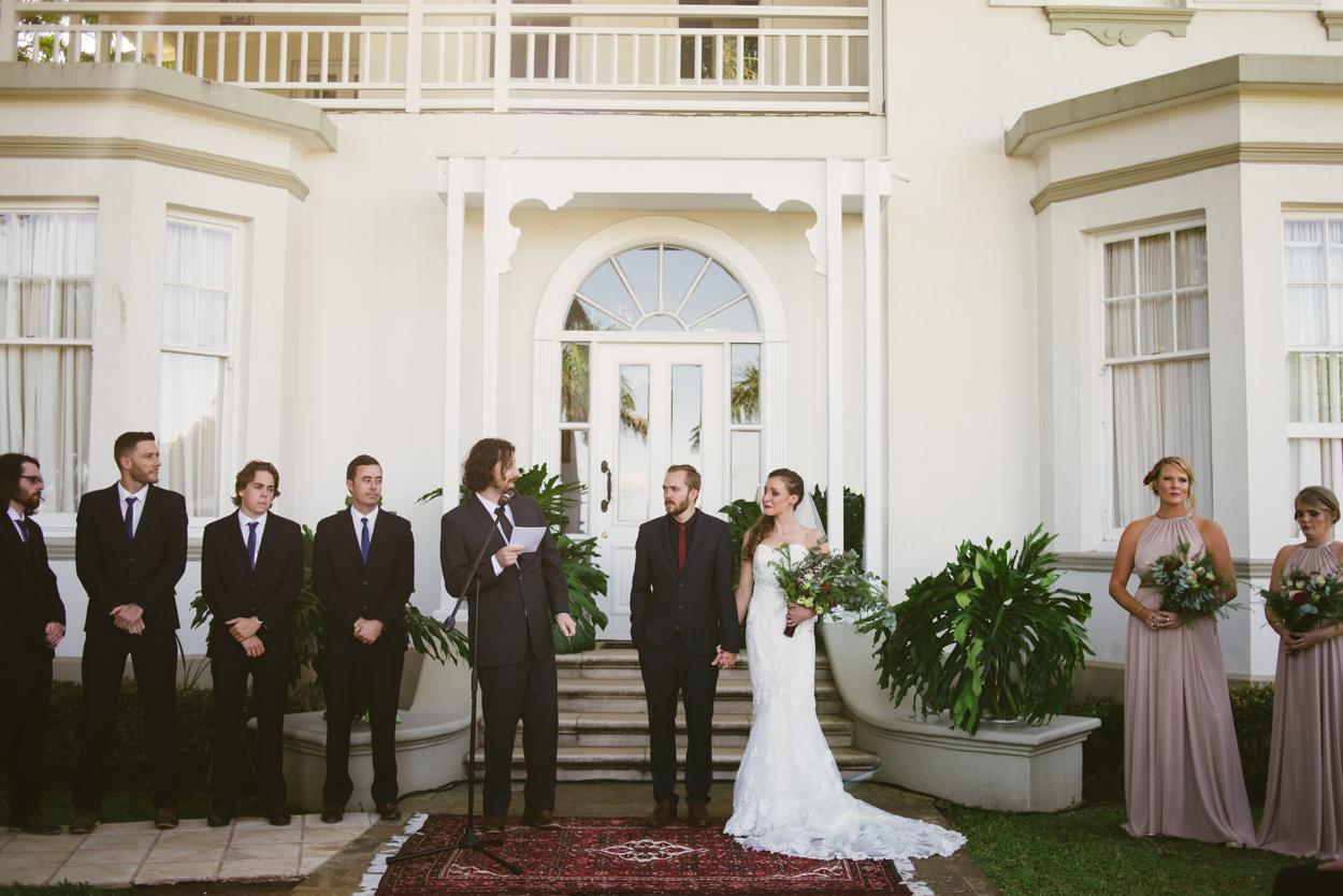 Jessica & Andy Wedding Web-224.jpg