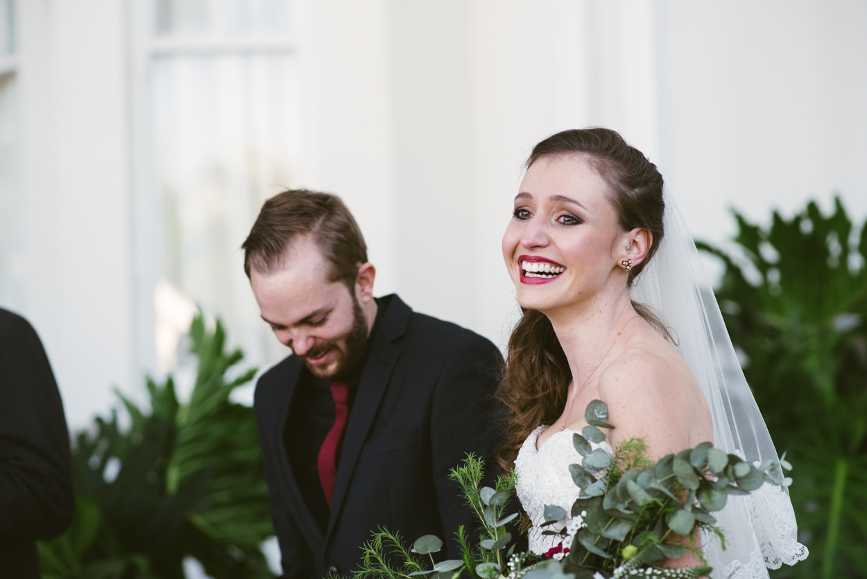 Jessica & Andy Wedding Web-236.jpg