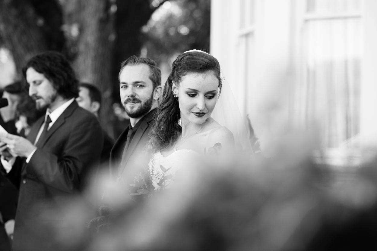 Jessica & Andy Wedding Web-243.jpg