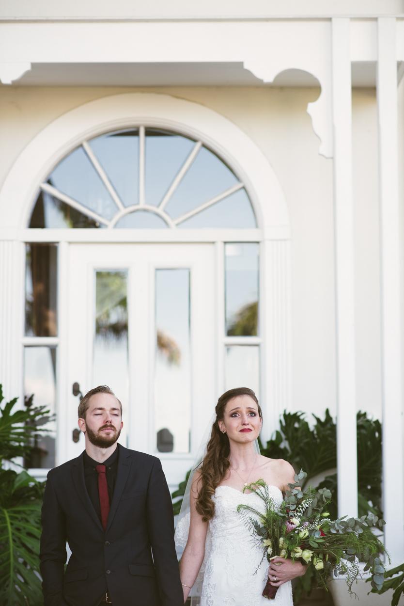 Jessica & Andy Wedding Web-249.jpg