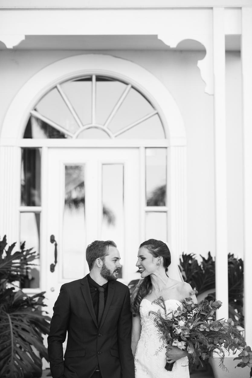 Jessica & Andy Wedding Web-250.jpg