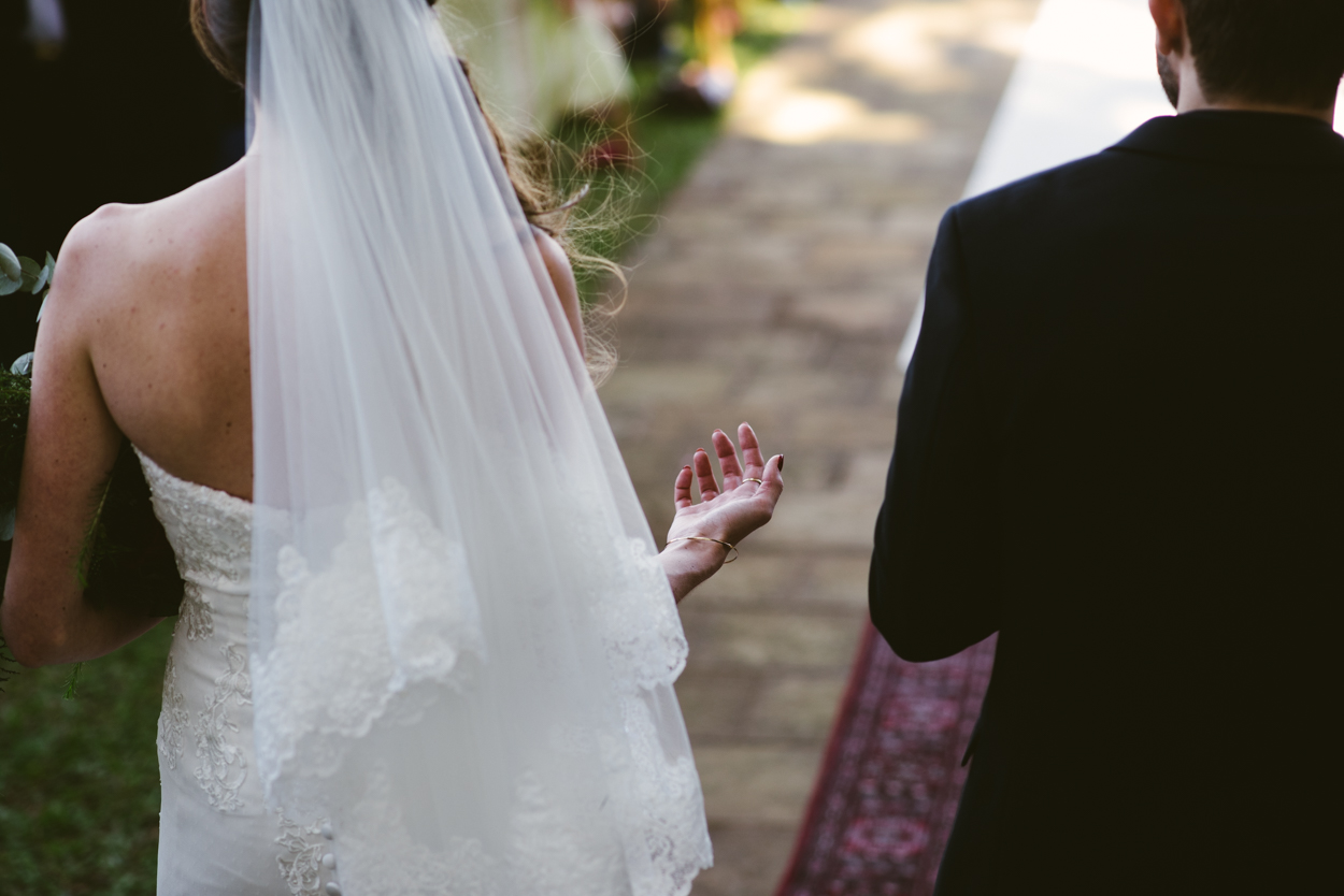 Jessica & Andy Wedding Web-258.jpg