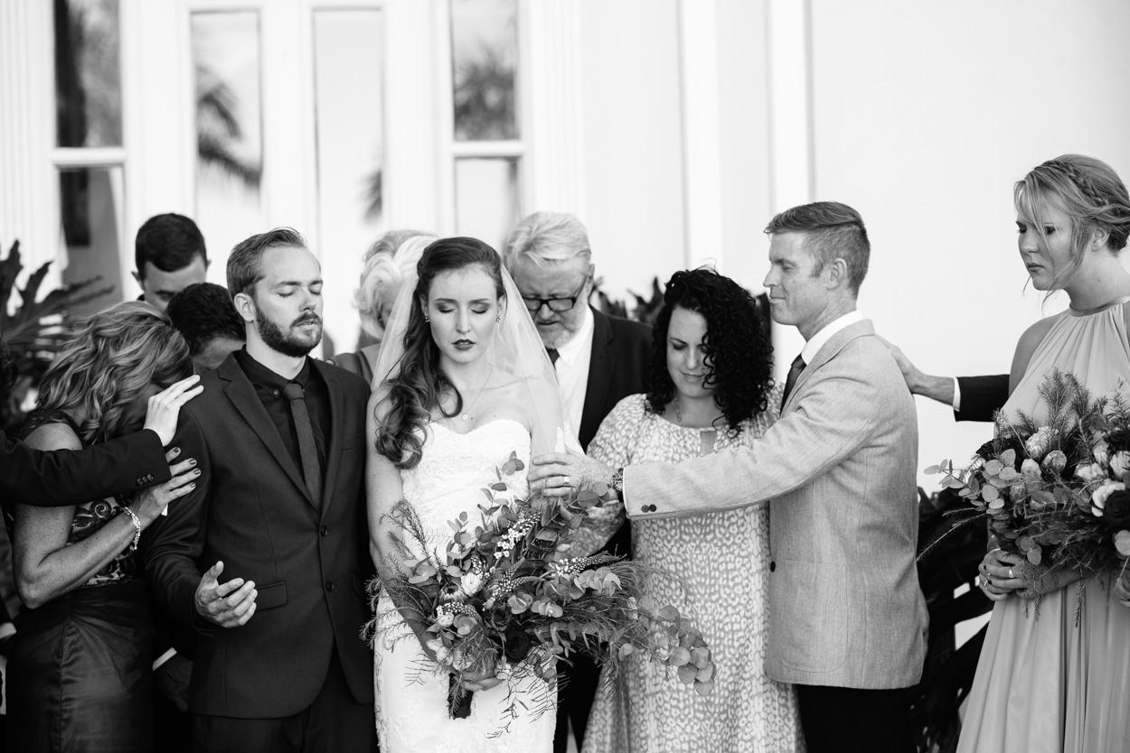 Jessica & Andy Wedding Web-273.jpg