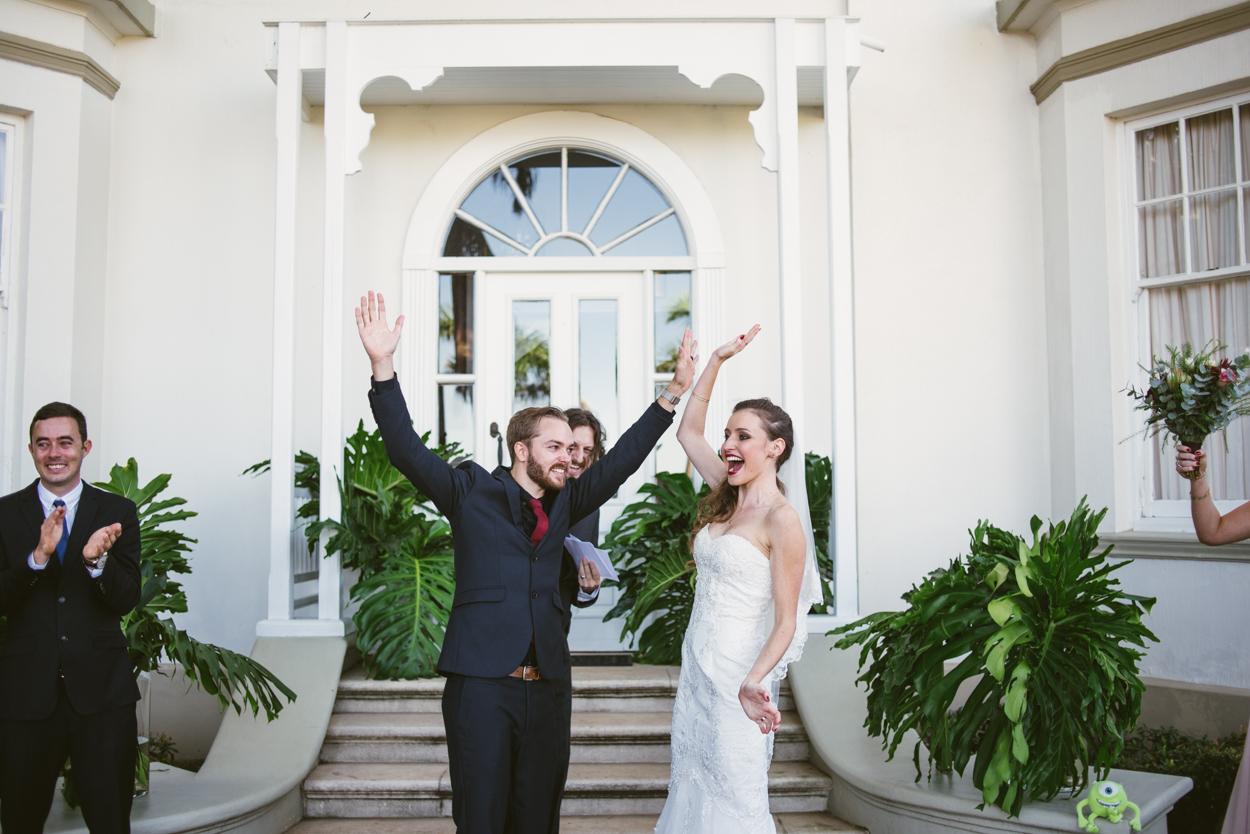 Jessica & Andy Wedding Web-303.jpg