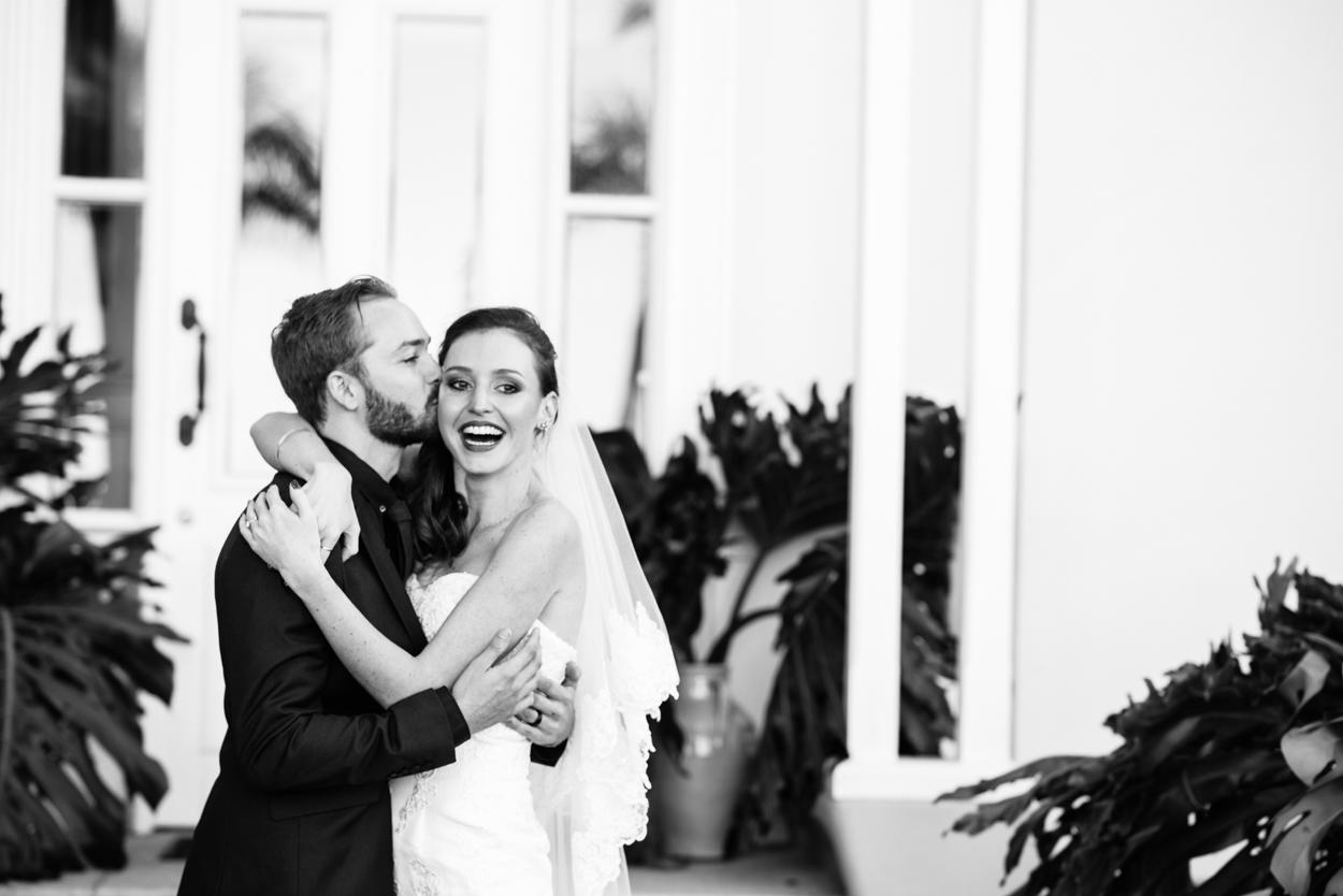 Jessica & Andy Wedding Web-307.jpg