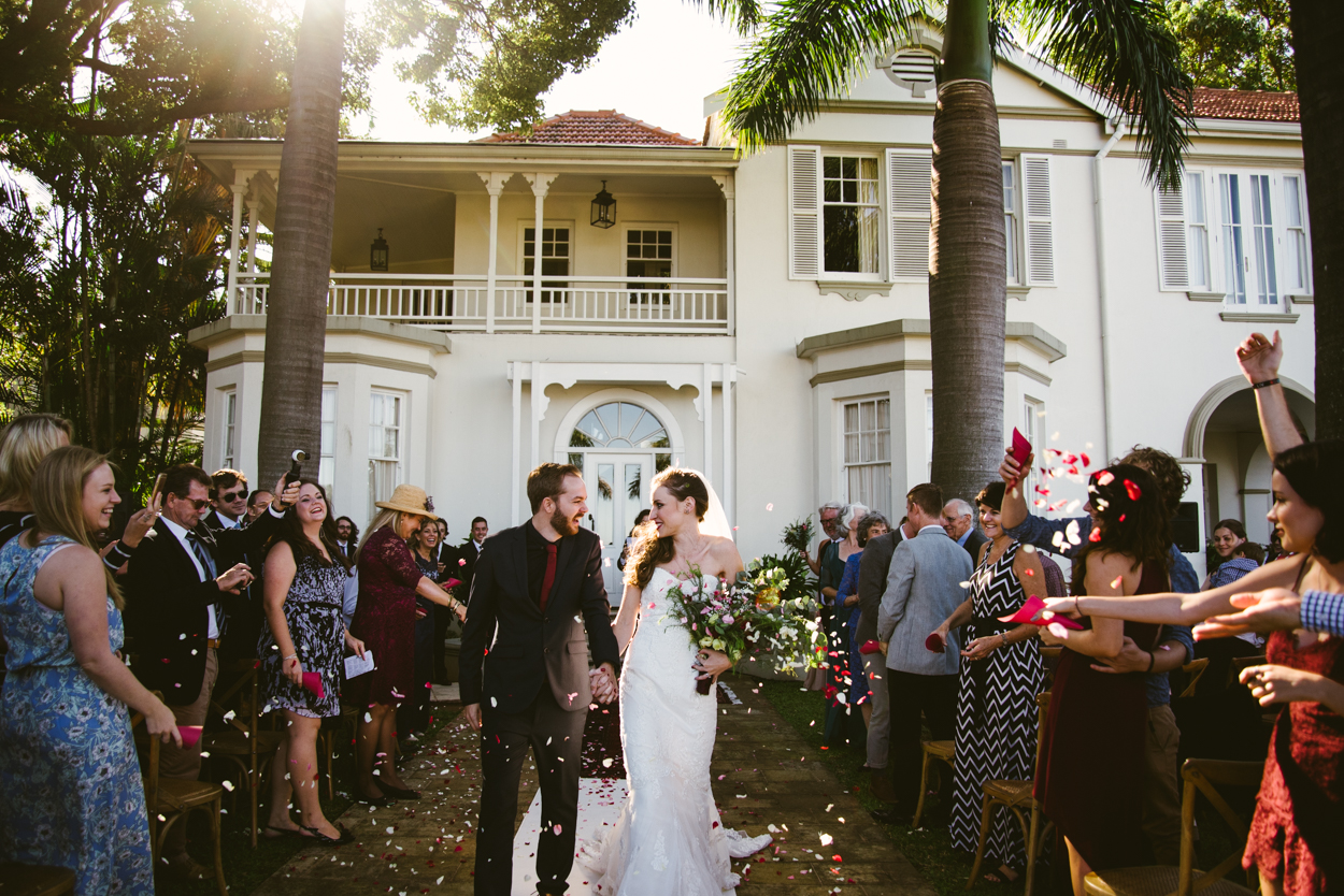 Jessica & Andy Wedding Web-311.jpg
