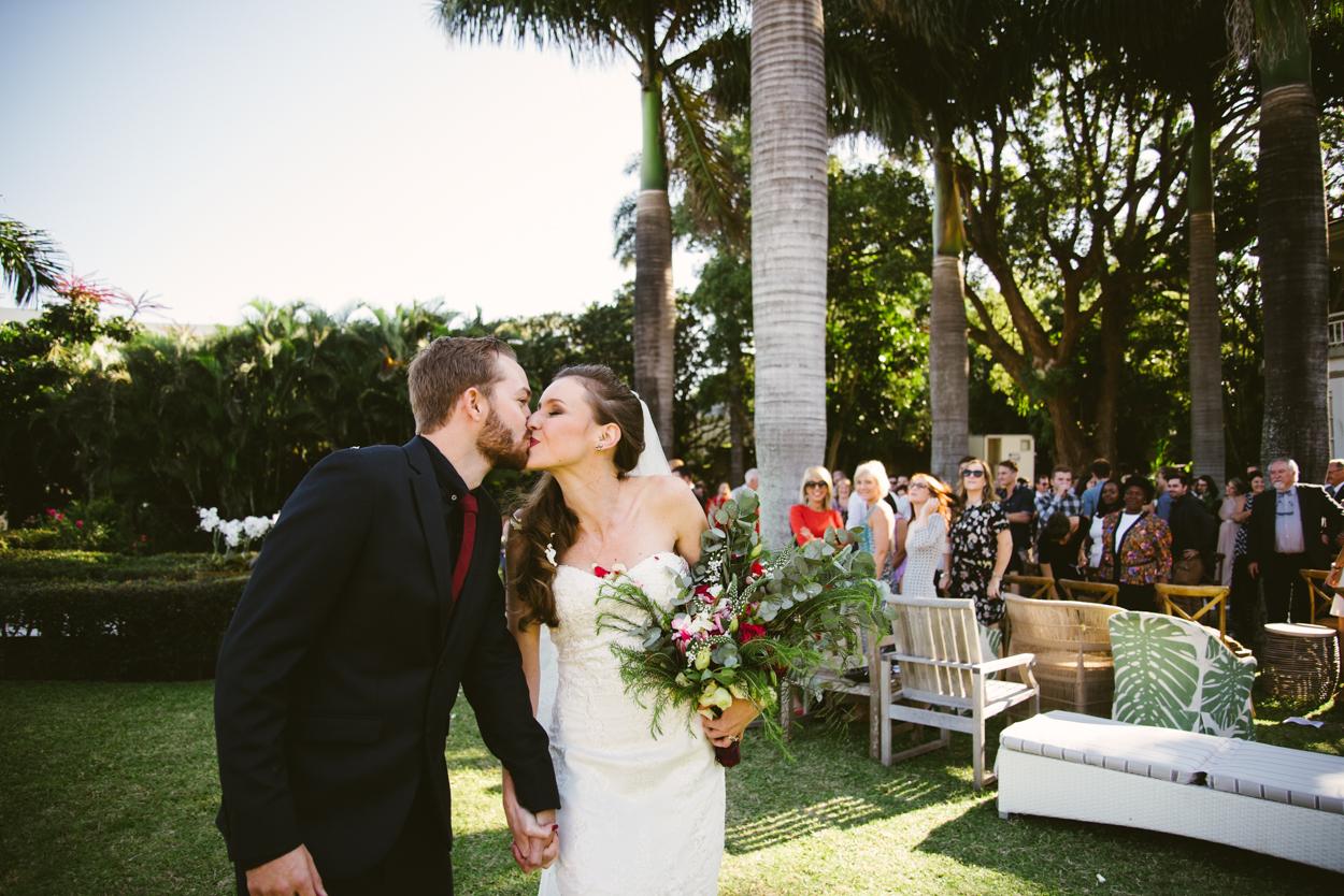 Jessica & Andy Wedding Web-318.jpg
