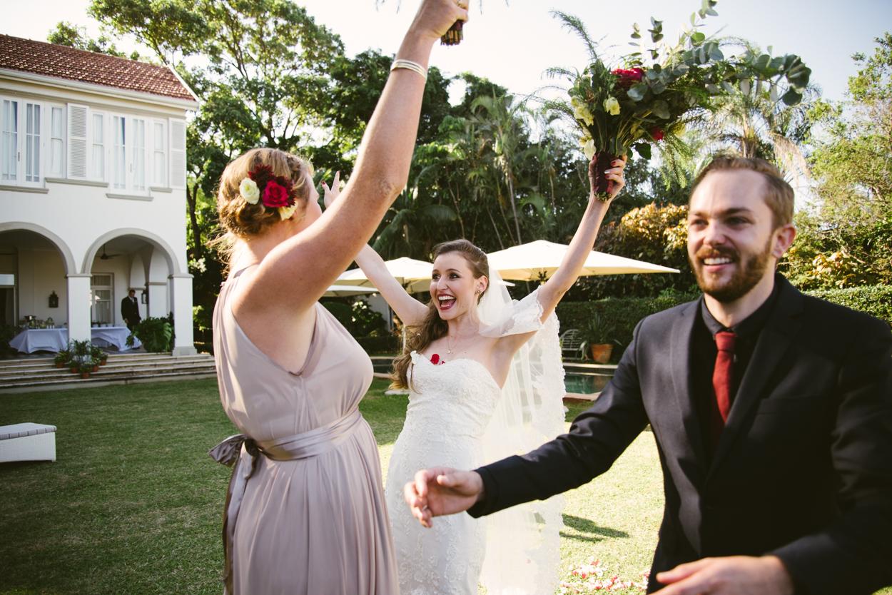 Jessica & Andy Wedding Web-319.jpg