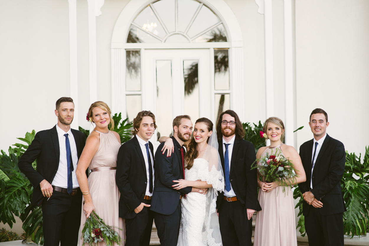 Jessica & Andy Wedding Web-529.jpg