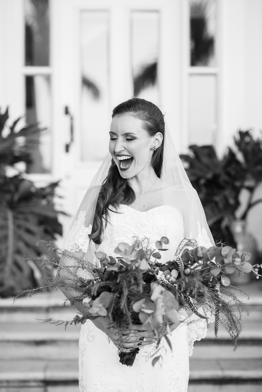 Jessica & Andy Wedding Web-539.jpg