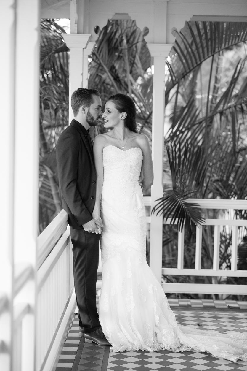 Jessica & Andy Wedding Web-600.jpg