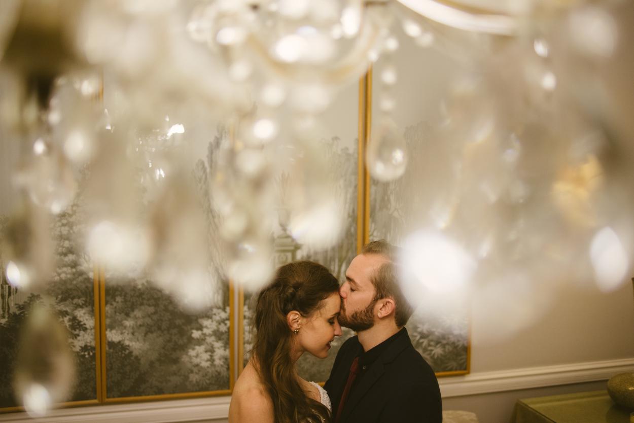 Jessica & Andy Wedding Web-609.jpg
