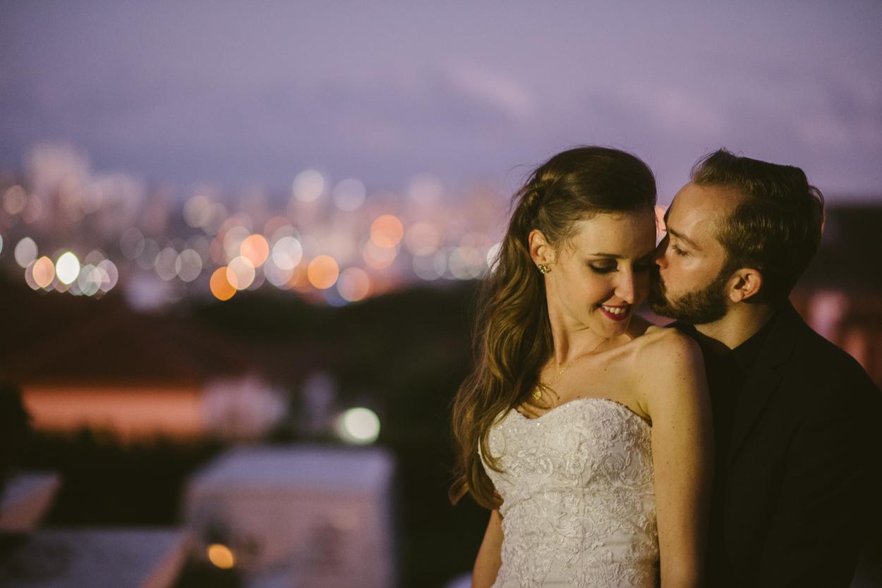 Jessica & Andy Wedding Web-630.jpg