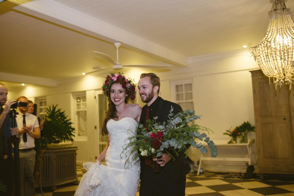 Jessica & Andy Wedding Web-636.jpg