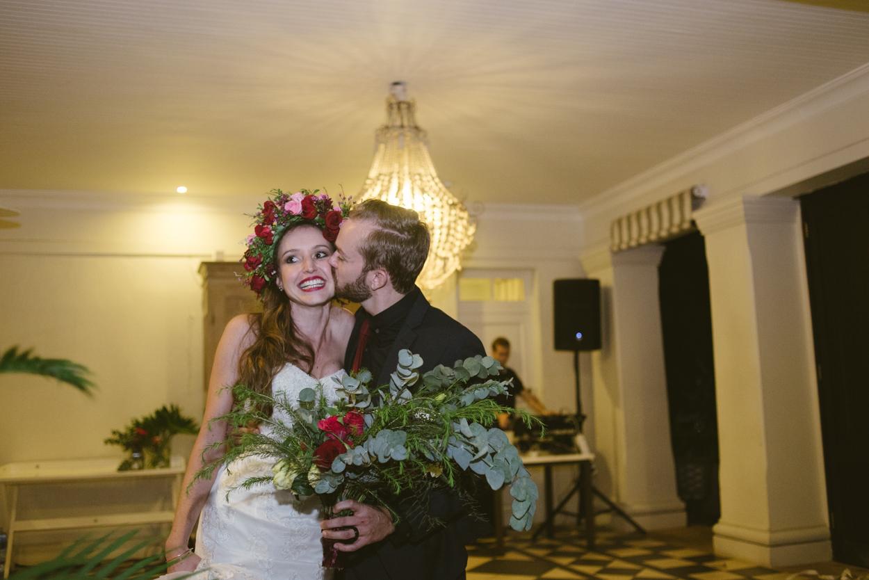 Jessica & Andy Wedding Web-637.jpg