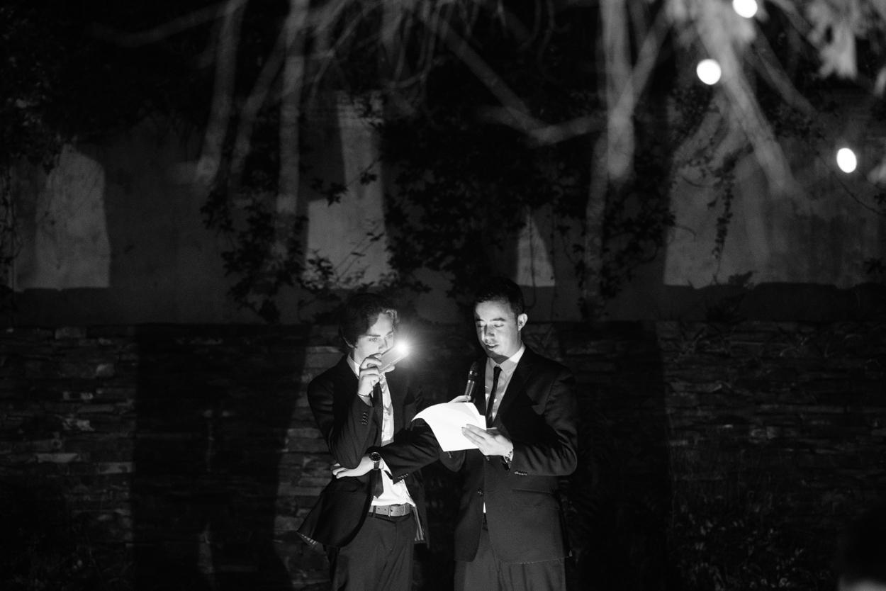 Jessica & Andy Wedding Web-697.jpg