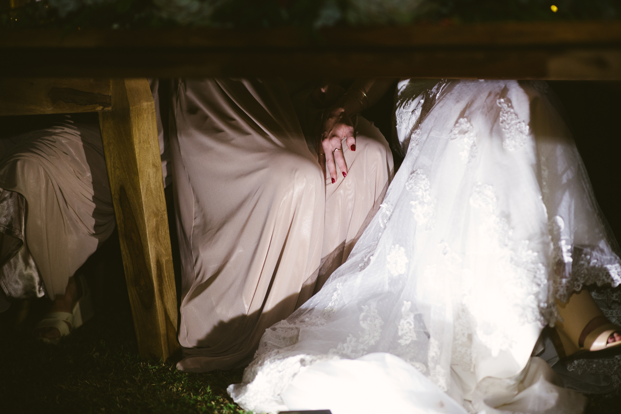 Jessica & Andy Wedding Web-705.jpg