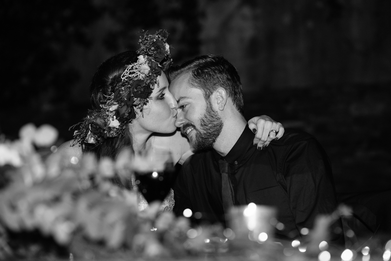 Jessica & Andy Wedding Web-756.jpg