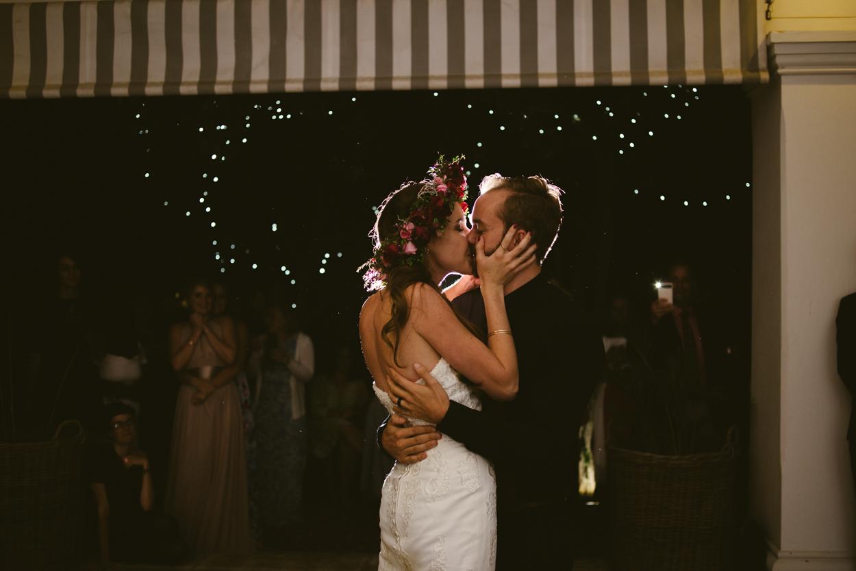 Jessica & Andy Wedding Web-817.jpg