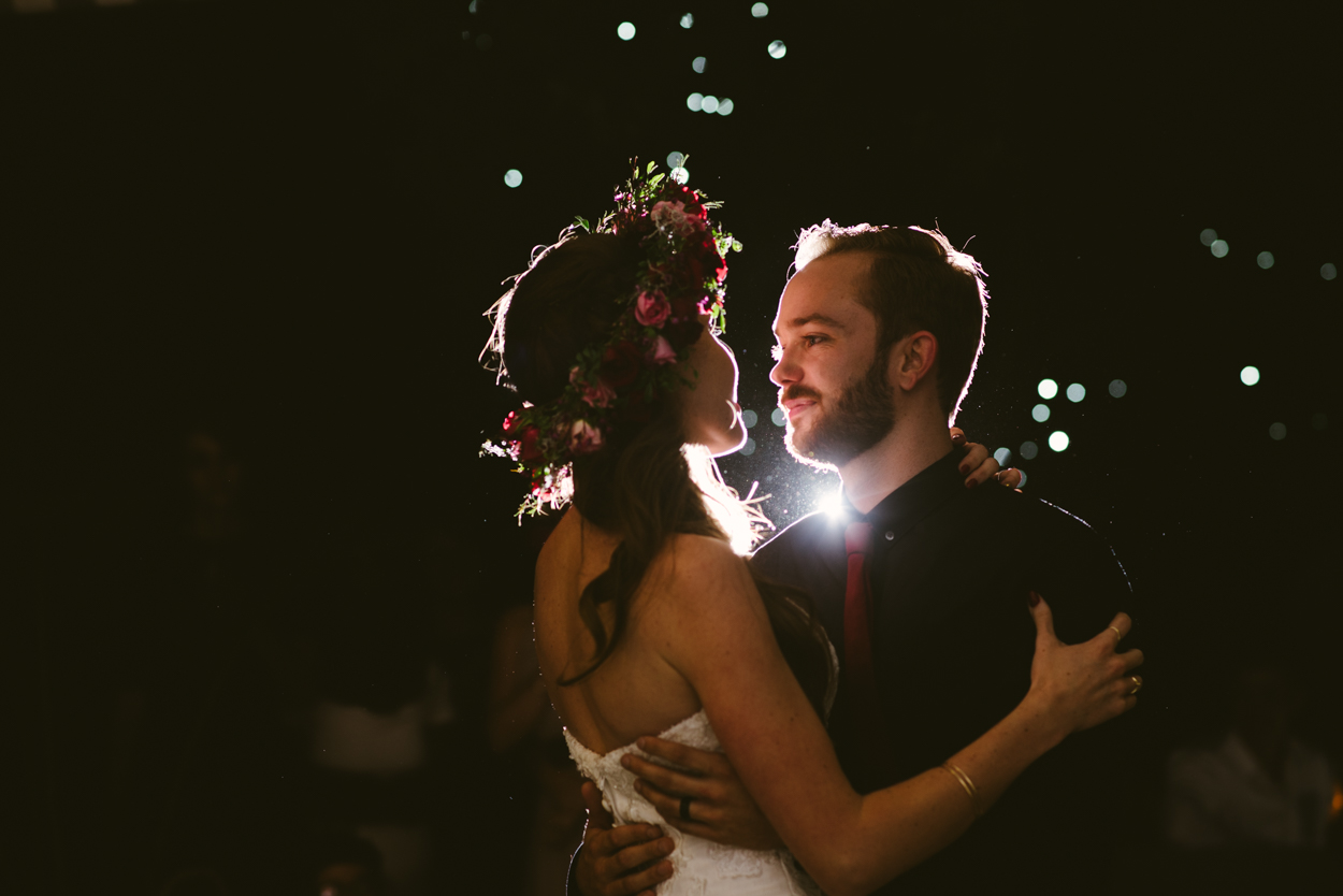 Jessica & Andy Wedding Web-821.jpg