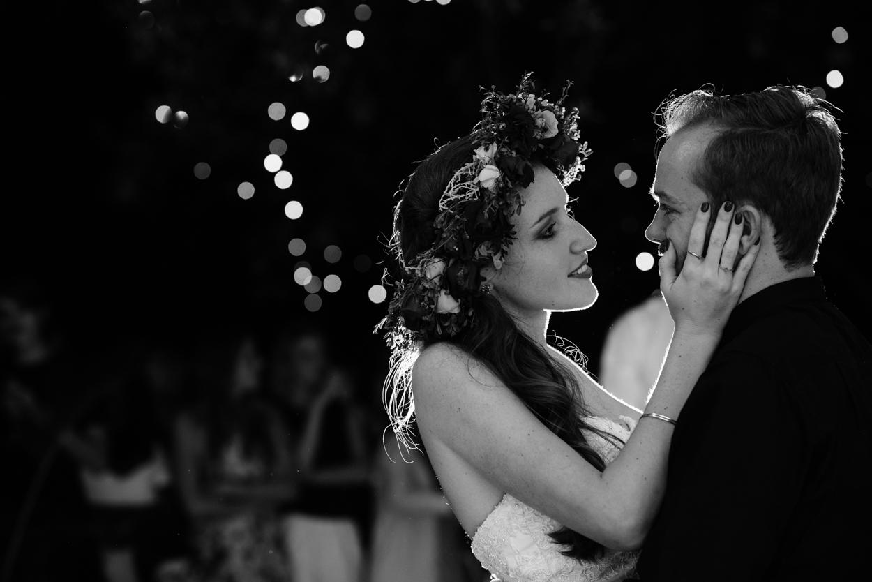 Jessica & Andy Wedding Web-827.jpg