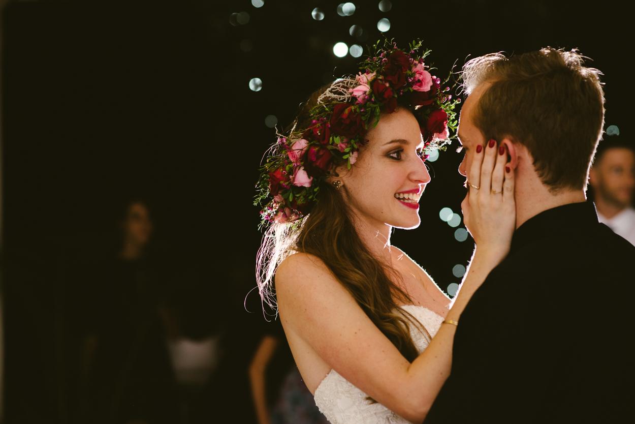 Jessica & Andy Wedding Web-828.jpg