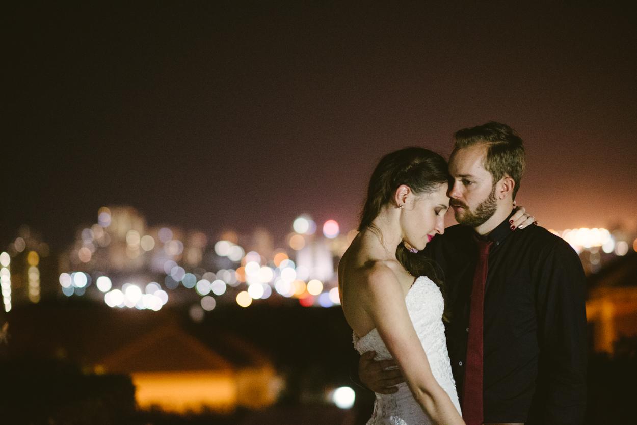 Jessica & Andy Wedding Web-885.jpg