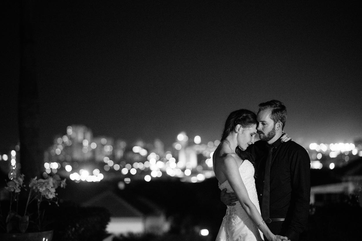 Jessica & Andy Wedding Web-887.jpg