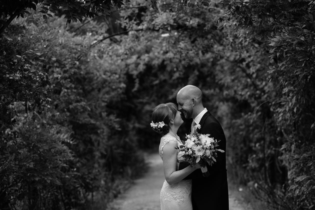 Helen & James Wedding Web-407.jpg
