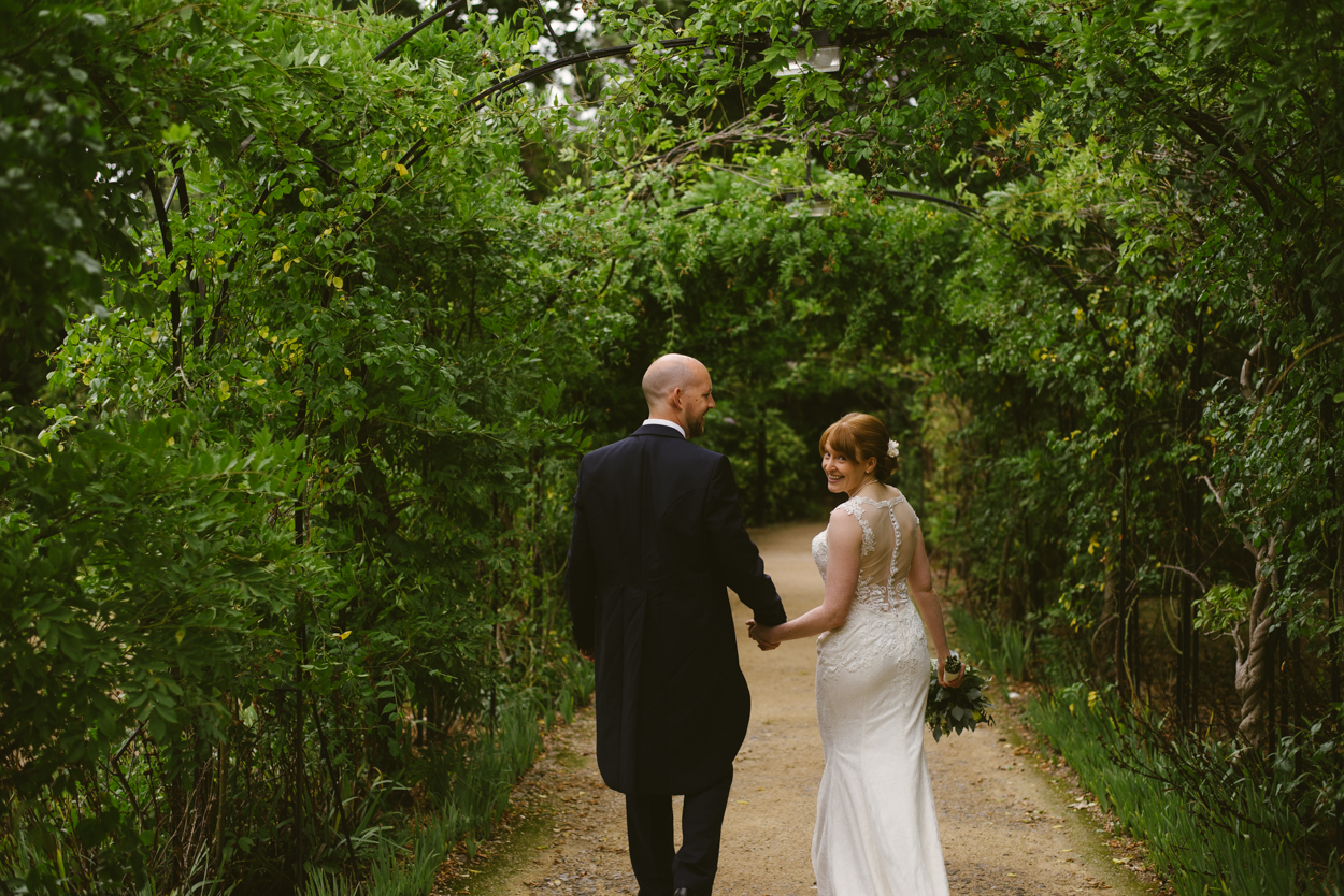 Helen & James Wedding Web-449.jpg