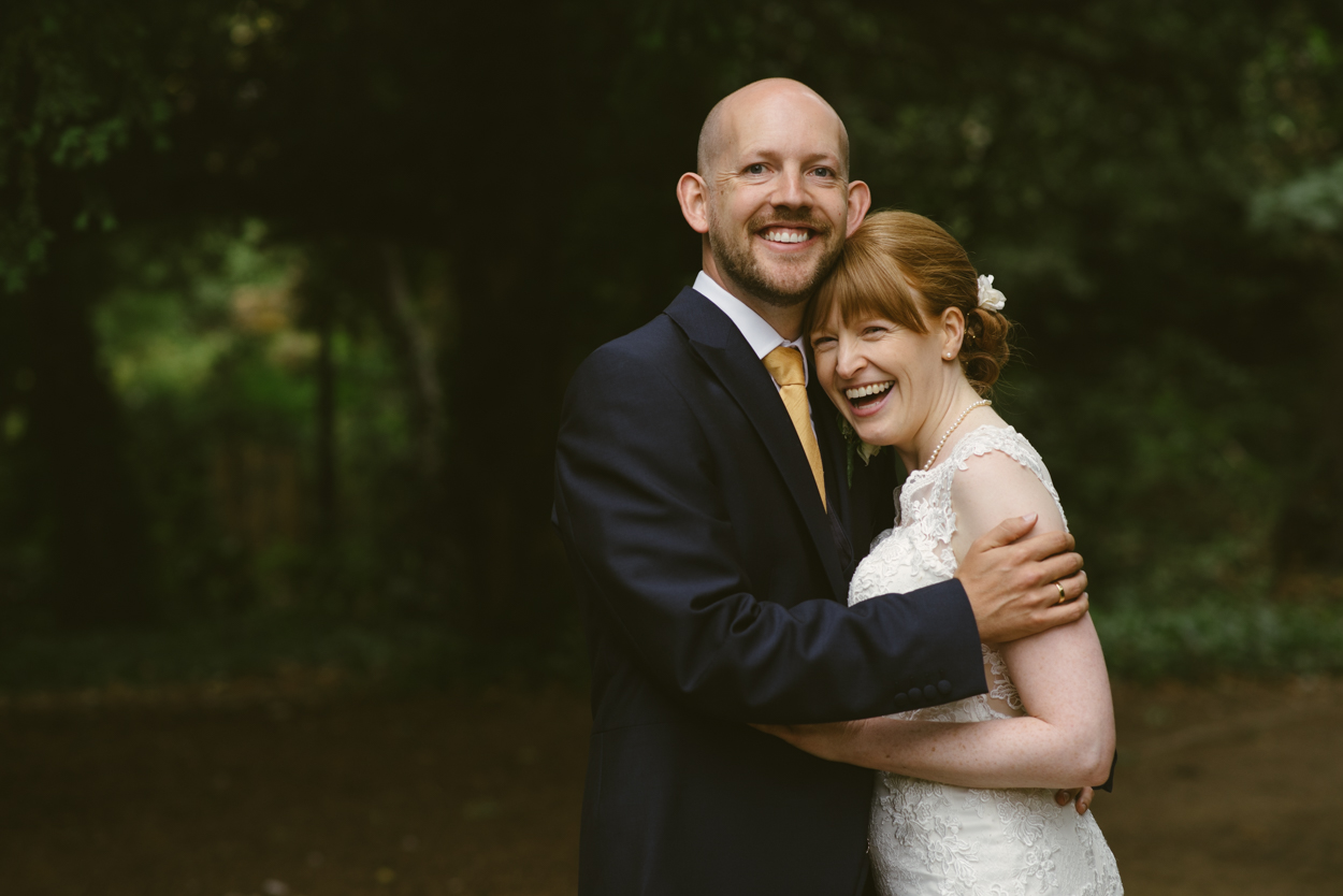 Helen & James Wedding Web-463.jpg