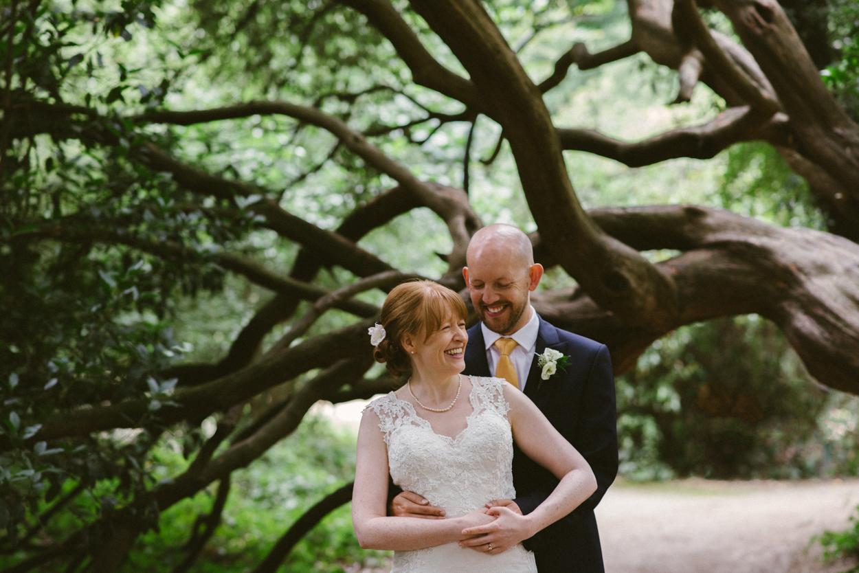 Helen & James Wedding Web-494.jpg