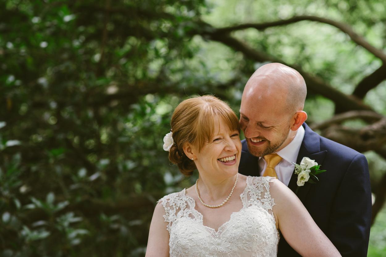 Helen & James Wedding Web-499.jpg