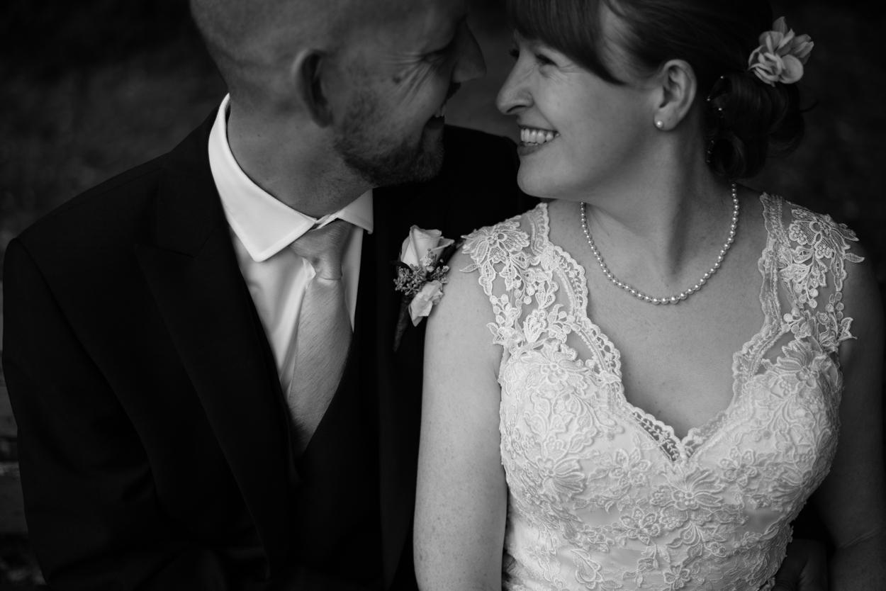 Helen & James Wedding Web-512.jpg