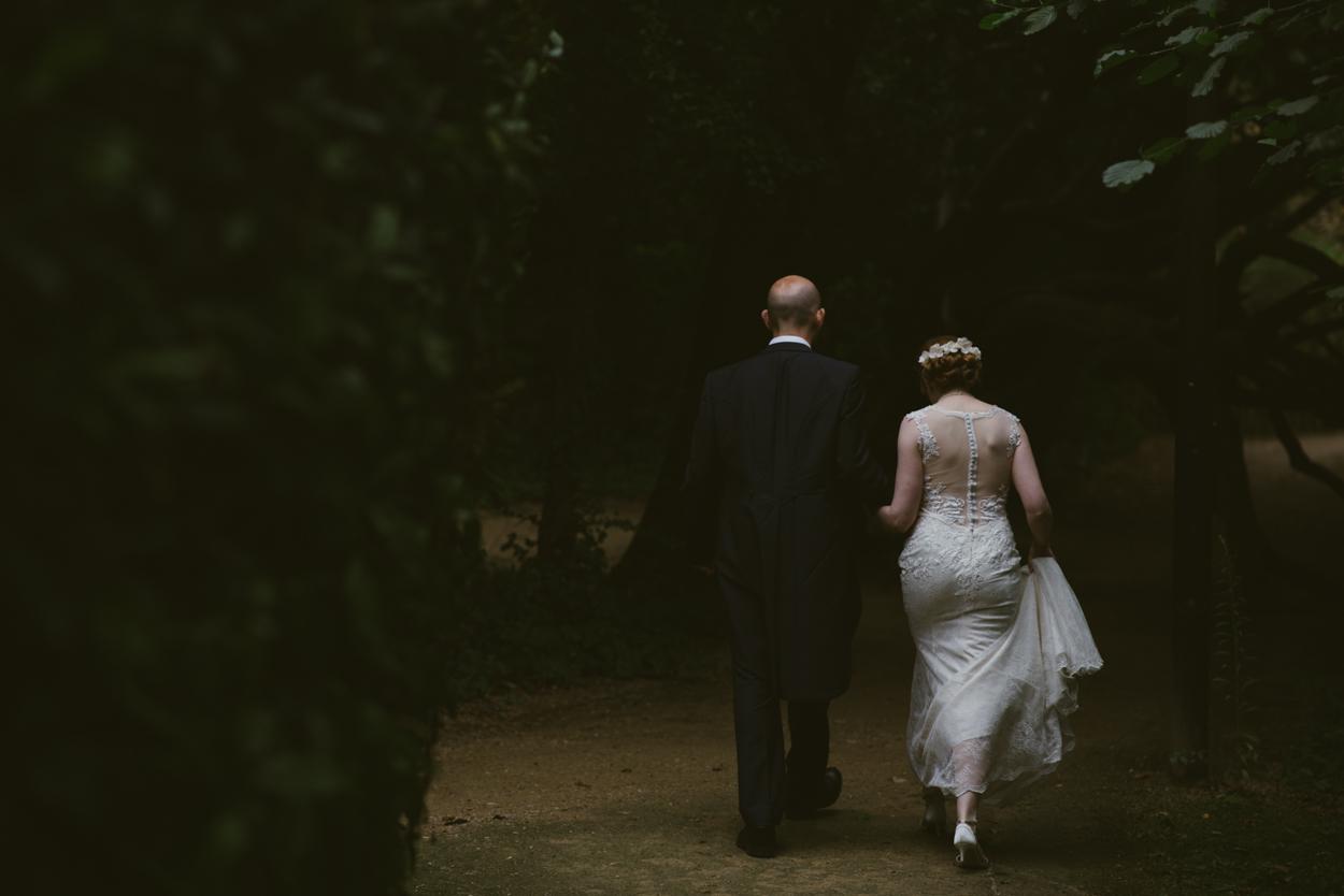 Helen & James Wedding Web-548.jpg